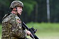 Army Guard Best Warrior Competition (35634055370).jpg