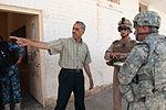 Army team assesses Ramadi schools DVIDS284352.jpg