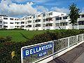 Arne Jacobsen Bellavista 2005-01.jpg