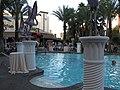 Around Las Vegas, Nevada (450251) (9465631474).jpg