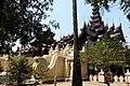 Around Mandalay 63.jpg