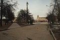 Around Moscow (30880770132).jpg