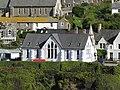 Around Port Isaac, Cornwall (461111) (9455440673).jpg