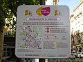 Arrêt de Vélobulle « Boulevard de la Colonne » - Chambéry, 2017.jpg