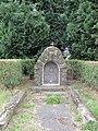 Arreux (Ardennes) chapelle-oratoire.JPG