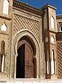 Arset El Bilk, Marrakesh, Morocco - P6297693.jpg