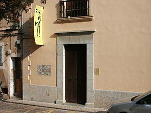 Artà - Museu Regional d'Artà 02 ies-2.jpg
