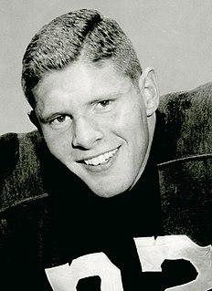 Art Davis (American football) American football player and coach
