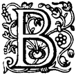 Art of Bookbinding p242 B.png