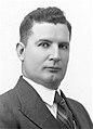 Arthur Fadden 1938.jpg