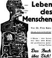 Arthur and Fritz Kahn Collection 1889-1932 (19715319274).jpg