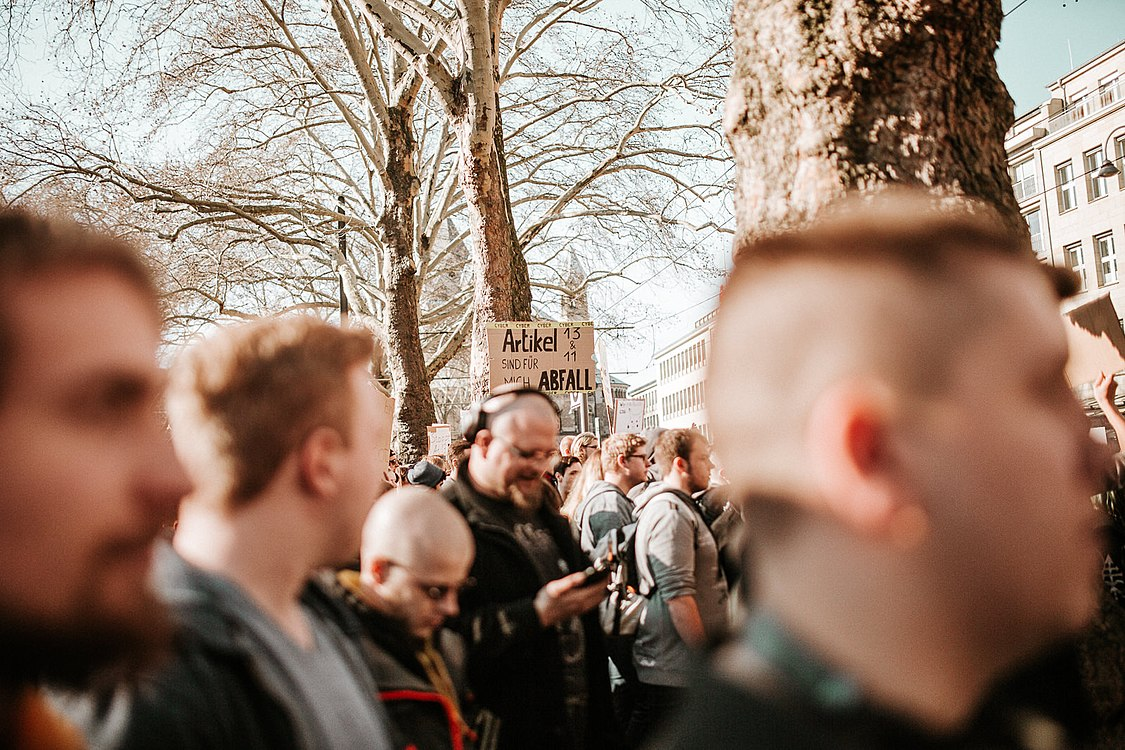 Artikel 13 Demonstration Köln 2019-02-16 074.jpg