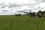 ArtilleryExercise2018-03.jpg
