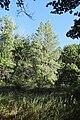 Arzakan-Meghradzor Sanctuary 023.jpg