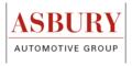 Asbury Auto Group logo.png