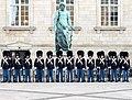 Asclepius )Christiansborg).jpg