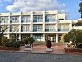 Ashiya International Secondary School.jpg