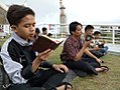 Asosiasi Pelajar Islam Mengaji 02.jpg