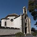 Aspères-Église-20190327.jpg