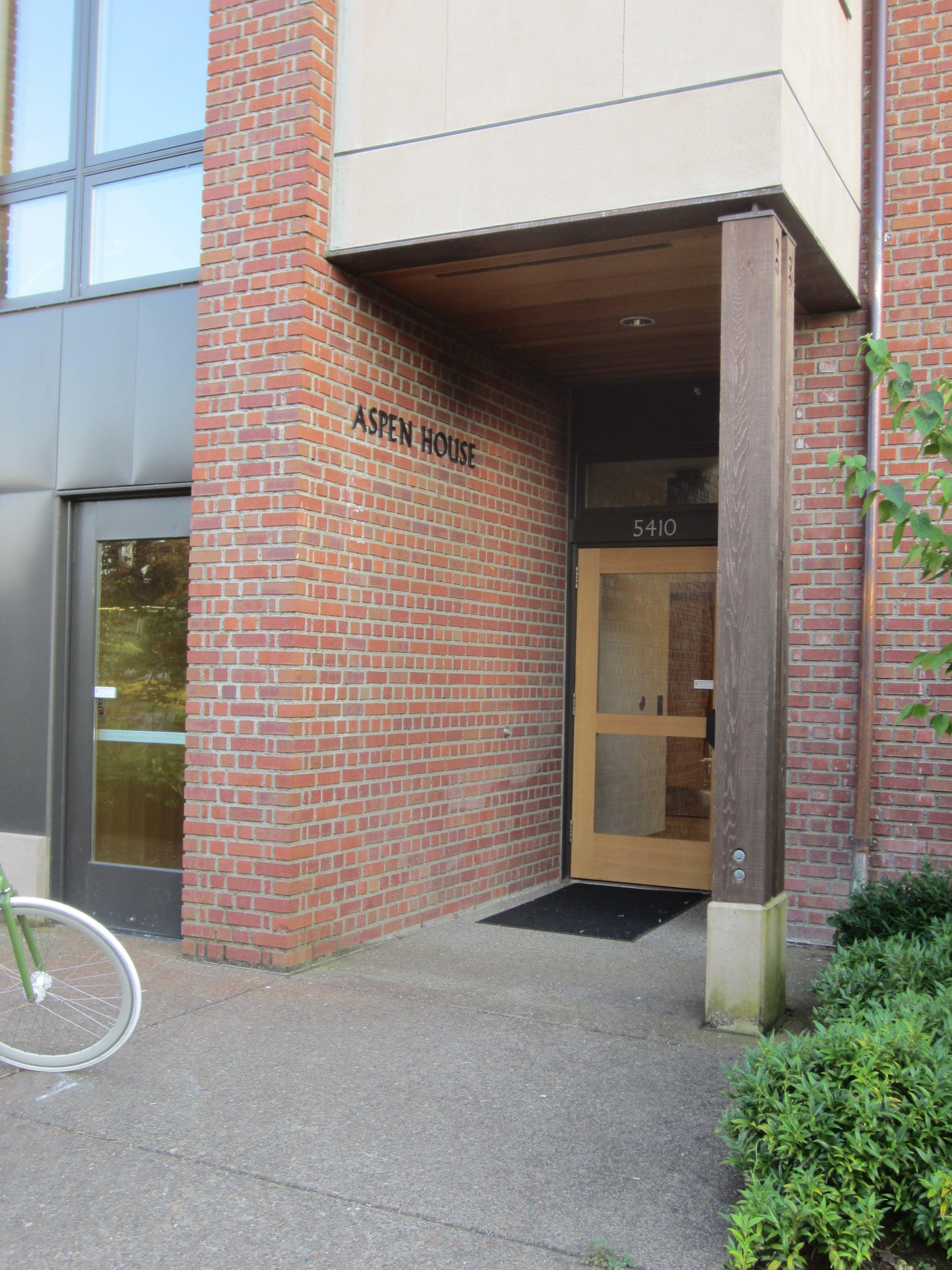 File aspen house reed college 2012 2 jpg wikipedia for Aspen house