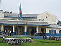 Assemblée provinciale du Maniema.jpg