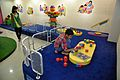 Assembly Zone - Children's Gallery - Birla Industrial & Technological Museum - Kolkata 2013-04-19 7937.JPG