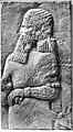 Assyrian Crown-Prince MET hb32 143 13.jpg