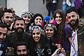 Assyrians celebrating Assyrian New Year (Akitu) year 6769 (April 1st 2019) in Nohadra (Duhok) 31.jpg