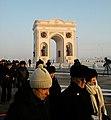 Astana's Arc de Triomphe (6519601293).jpg