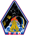 Astronaut class group 20 patch.png