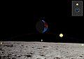 Astronomía en la Luna IV.jpg