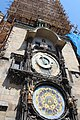 Astronomical Clock IMG 2456.JPG