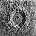 Astronomische Beobachtungen an der k. k. Sternwarte zu Prag 4 IV.jpg