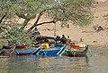 Aswan Elephantine Island R04.jpg