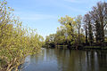 At the River Lee, Fishers Green, Lee Valley, Waltham Abbey, Essex, England 03.jpg
