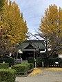 Atagojinnja(maebashi)autumn2.jpg