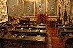 Atatürk Congress and Ethnographic Museum in Sivas 2364.jpg