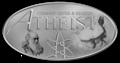 Atheist-Logo-chrome.png