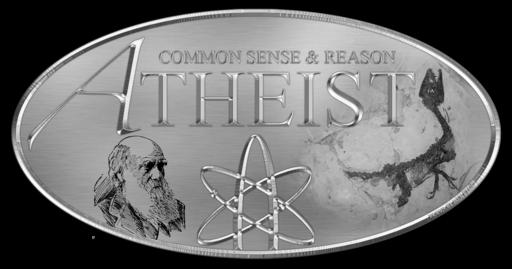 the portable atheist pdf free