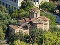 Athen, Ag. Apostoli 2015-09 (1).jpg