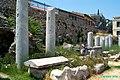 Athens - 2003-July - IMG 2658.JPG