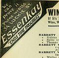Atlanta City Directory (1913) (14598275140).jpg