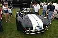 Atlantic Nationals Antique Cars (34552439993).jpg