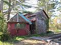 Atlantic Redwood, Monponsett MA.jpg
