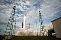 Atlas V launches with MAVEN (201311180003HQ).jpg