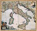 Atlas Van der Hagen-KW1049B12 049-TOTIUS ITALIAE TABULA.jpeg