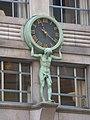 Atlas of Time? (7275779502).jpg