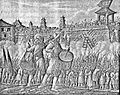 Attack in Quemoy 1663.jpg