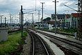 Attnang Puchheim (14391430448).jpg