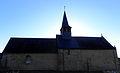 Aubigné (35) Église Notre-Dame 07.JPG